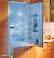 Подключение холодильников город Черкесск