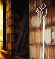 Электрификация квартиры в Черкесске