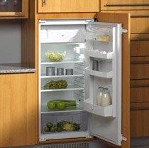 Установка холодильников Черкесске. Подключение, установка встраиваемого и встроенного холодильника в г.Черкесск